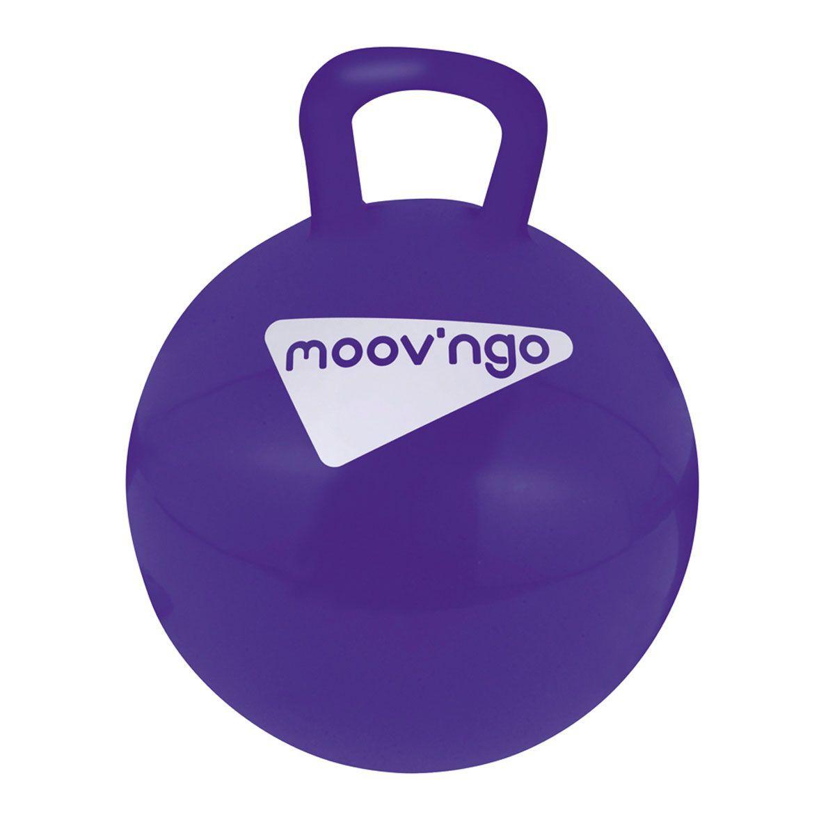 Ballon sauteur : comment faire pour choisir le meilleur ?