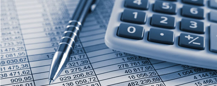 Comment se passent les cours de comptabilité à distance?