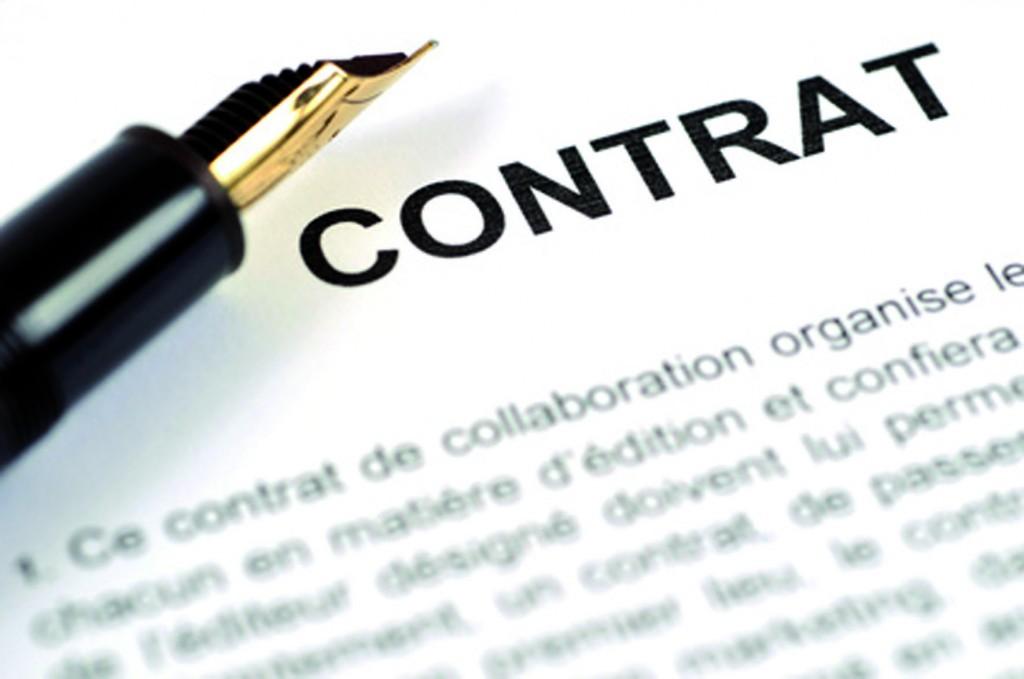 Indemnité rupture conventionnelle : Pourquoi le pôle emploi garantit les allocations ?