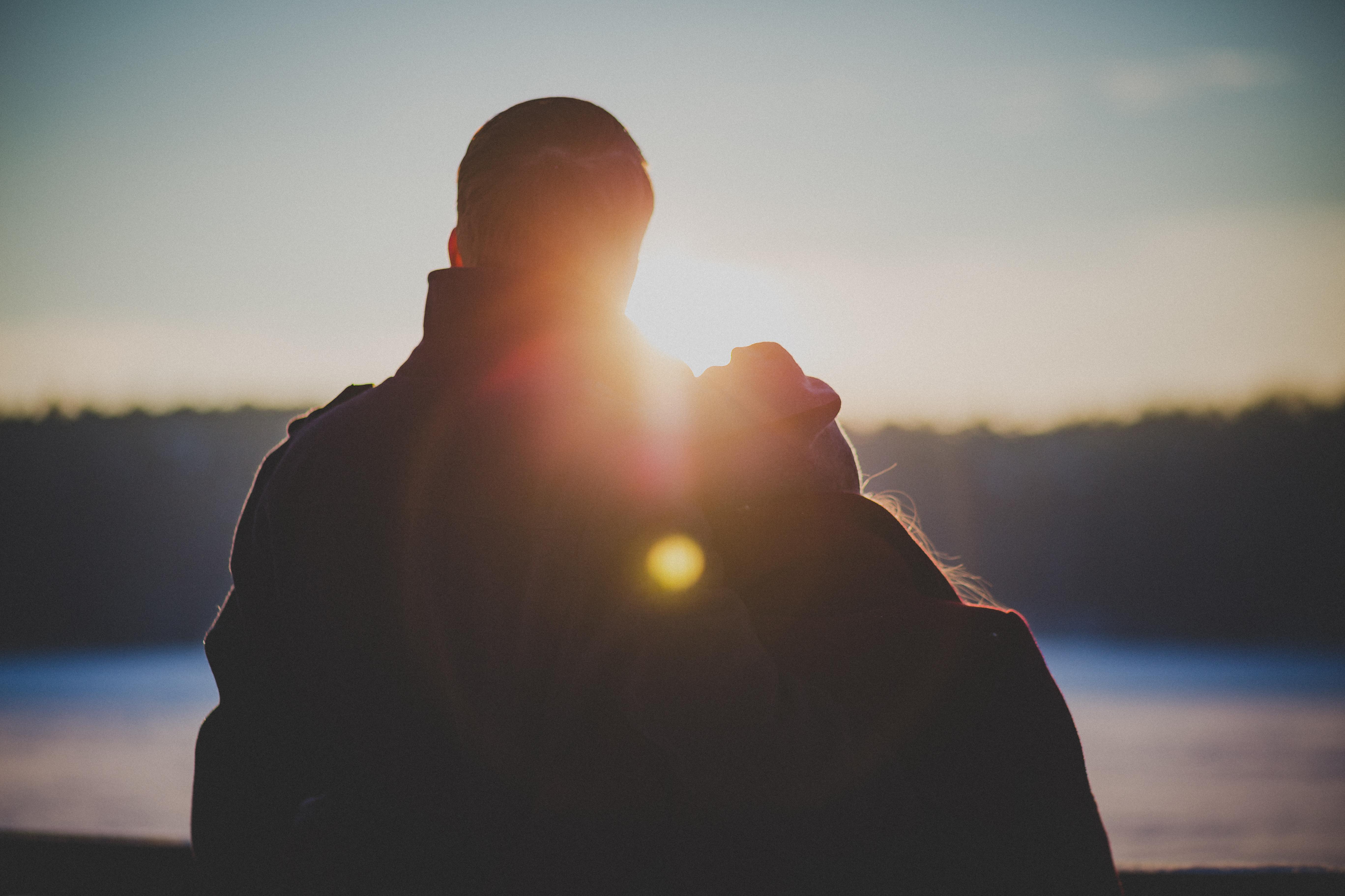Site libertin : Prenez un autre virage amoureux