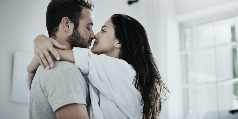 Site de rencontre sérieux : une relation commencée sur le net peut-elle durer ?