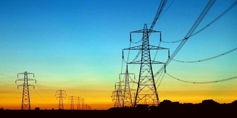 EDF : quelle formule de contrat choisir?
