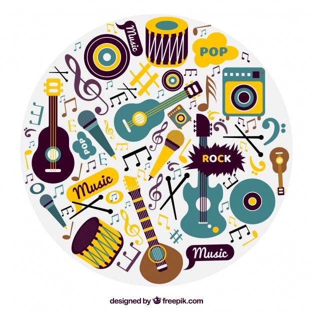 Musique : comment rester à jour concernant les nouveautés ?