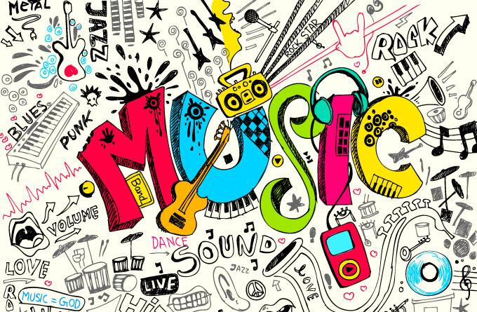 Musique : la musique, une arme ?