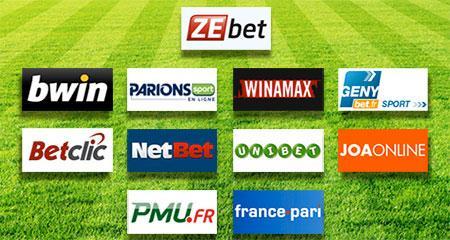 Paris sportif : quelles sont les meilleures instruction qui permettent aux débutants de se lancer dans les paris sportifs ?