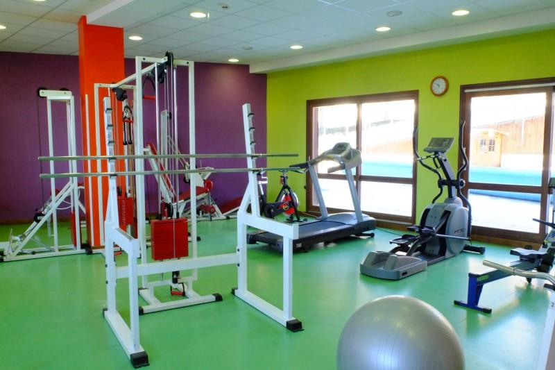 Banc de musculation pliable : comment faire un choix convenable ?