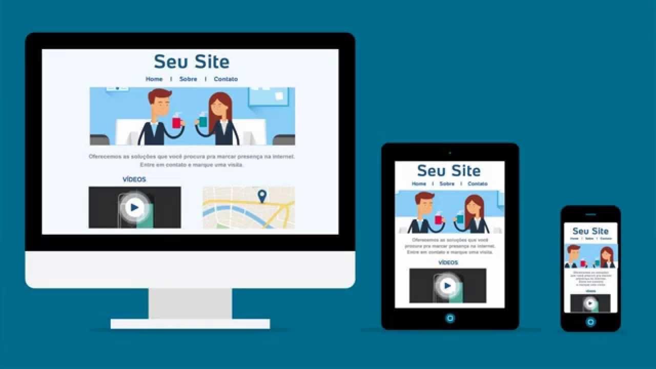 Blog généraliste emg18.fr : vous souhaitez trouver un blog qui les aborde tous?